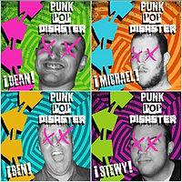 punkpopdisaster.jpg