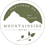 Mountainside Badge 2020.png