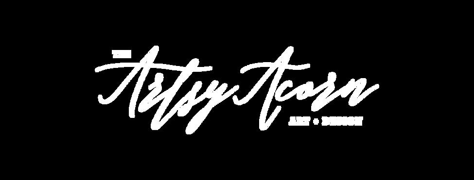 theartsyacorn-02.png