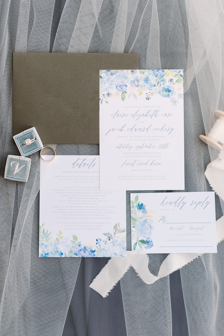 ourinvitations.jpg