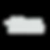 XPEL-white-square-logo-250x250.png