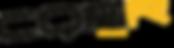 cqfr-black-logo.png