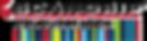 logo_scangrip-u14987_2x.png