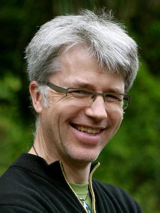 Doug Photo.jpg