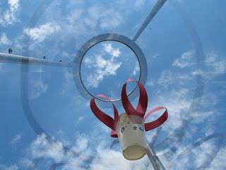 Wind Tube.jpg