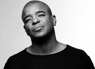 Muere el DJ Erick Morillo, famoso creador de 'I like to move it', a los 49 años