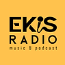 Copia de LOGO - EKIS RADIO (MUSIC & PODC