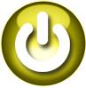 applian