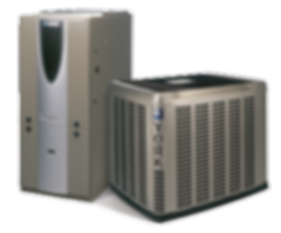 Air Conditioning Service Chandler AZ
