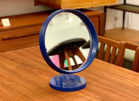 "Miroir rond de bureau ""Denmark"""