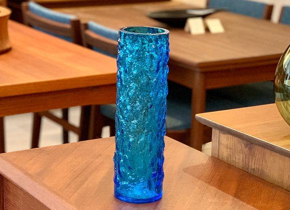 """Vase en verre """"Sweden"""""""