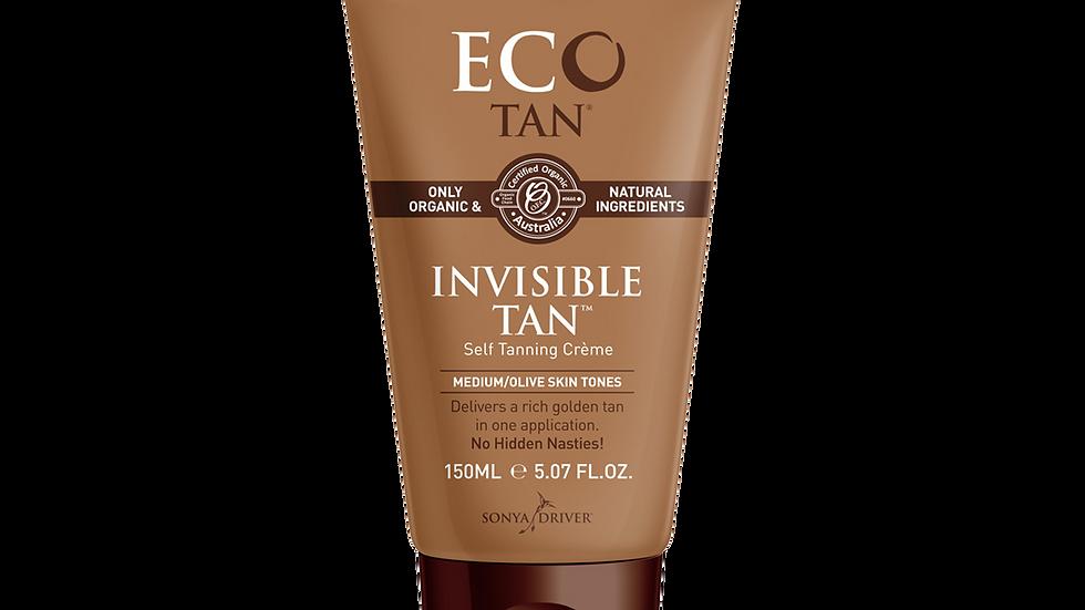 ECOTAN Invisible Tan