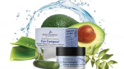 ECOTAN Eye Compost