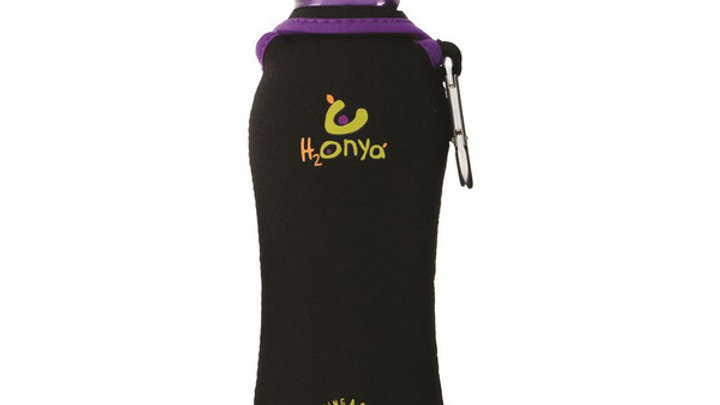 ONYA Drink Bottle Cover (bottle not included)