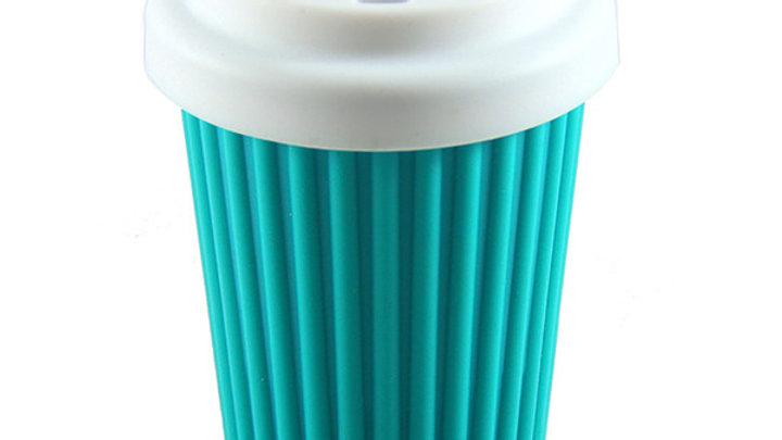 ONYA Reusable Coffee Cup 355ml