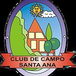 CLUB1.png