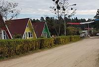 Cabaña2.jpg