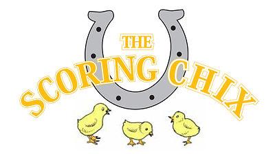 SCORING CHIX LOGO (C).jpg