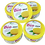 Thumbnail: Bio-mex cleanser is an eco-friendly
