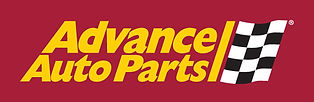 Advance Auto Parts Logo.jpg