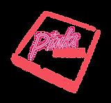 Pinks Logo.png