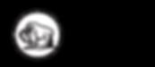 Citizen State Bank Logo.png