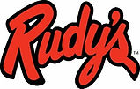 Rudys Logo.jpg