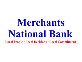 the-merchants-national-bank.jpg