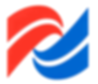 Nissen Logo