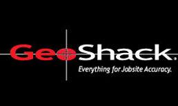 GeoShack Logo
