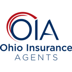 OIA Association Logo