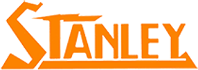 Stanley Electric Logo
