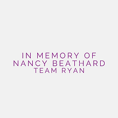Team Ryan.png
