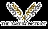 Bakery District Logo