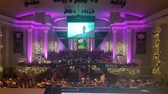 122518 Church Event.jpg