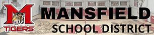Mansfield School District Mascot