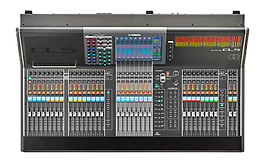 Yamaha CL5 FOH Clear.png
