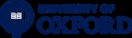 universityofoxford_logo.png