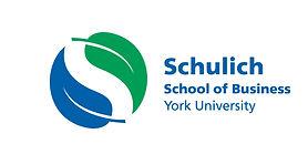 Schulich-logo.jpg