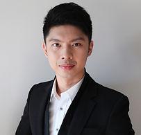 WeChat Image_20180921123335.jpg