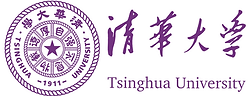 tsinghuauniversity_0.png