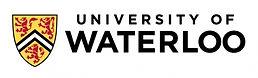 university_of_waterloo_logo-500x151.jpg