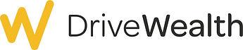 DriveWealthLogo.jpg