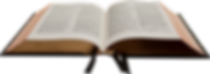 bible-1108074_1280.png