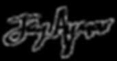 JayAymar Signature.png