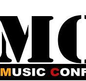 KMC_logo.jpg
