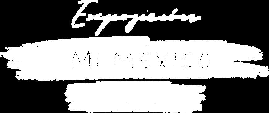 Simon Qiontero expo logo.png