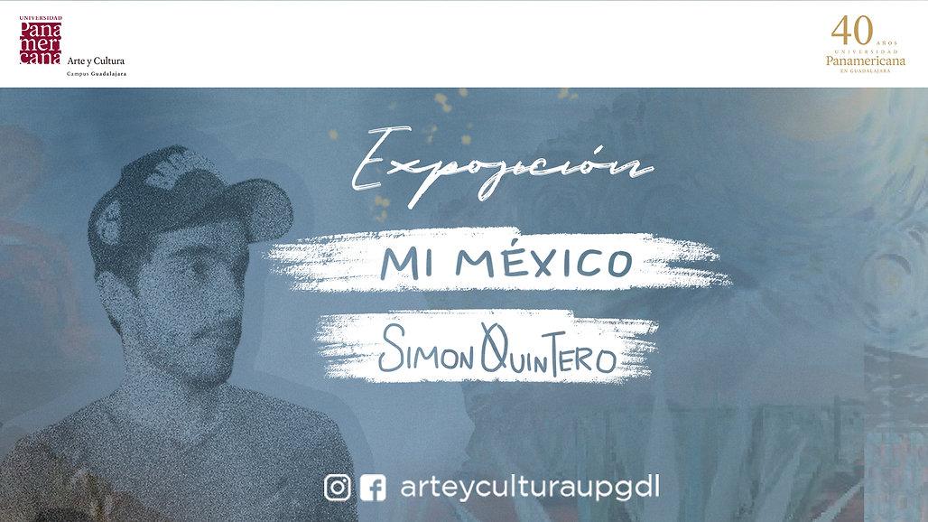COMMER EXPO _MI MÉXICO_ FLYER  2021 09 02.jpg