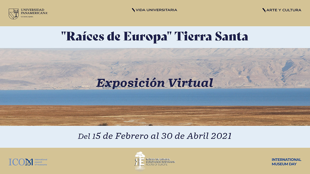 Raices de Europa_Web 2 Expo_COMMER_20210