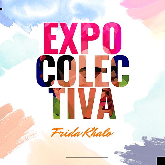 COM ExpoVirtual Frida Khalo 2020 08 30 s